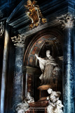 Magic in VATICAN_0025.jpg