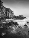 Sacred Rocks