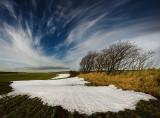 Landscapes of Denmark