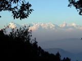 Ramnagar, Kosi River and Nainatal
