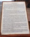 History of Fatehpur Sikri