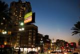 New_Orleans-_1D31849-FlexT-sRGB-web.jpg