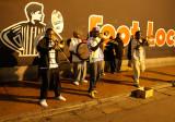 New_Orleans-_1D31885-FlexNR-web.jpg