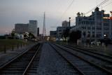 New_Orleans-_1D31910-web.jpg