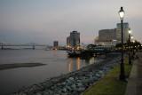 New_Orleans-_1D31916-web.jpg