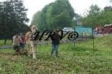 Meet the Farmer Event 2009