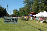 MILTON - HEART of the HUDSON VALLEY FARMERS MARKET