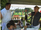 IMG_0734.jpg- Decides on a white wine from Cascade Winery- Amenia
