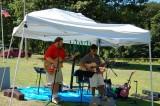 Great Sounds by the Hudson Ridge Band DSC_3870.jpg