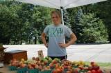 Grace from Locust Grove Fruit Farm DSC_3896.jpg