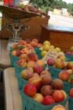 Fresh locally grown fruit DSC_3909.jpg