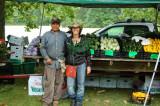Hepworth Farms -DSC_2997res.jpg