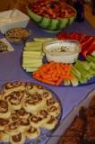 Healthy Food - DSC_4374.jpg
