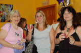 Clients & Friends enjoyed the evenings festivities -DSC_4394.jpg