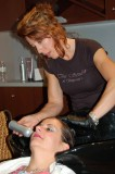 Hair Treatments -DSC_4400.jpg