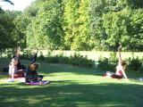 Yoga with Joan Miller - 9:30 am IMG_0708001.jpg