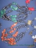 Beaded Jeweler IMG_0734001.jpg