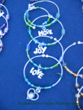 Handmade earringsIMG_0735001.jpg
