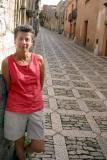 Sicily_img_0792.jpg