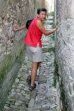 Sicily_img_0802.jpg