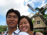 Melaka 24-26 Mar 2006