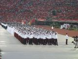 NDP2006preview-037.jpg