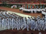 NDP2006preview-038.jpg