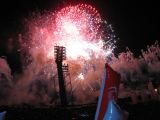 NDP2006preview-043.jpg