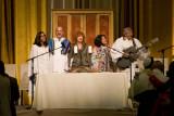Yom Kippur 2008