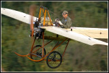 Shuttleworth