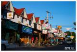 °Ò¨¦ ªÝ³ö¨È Bangkok & Pattaya