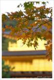 ¤j¨Á Osaka¡E¨Ê³£ Kyoto