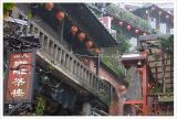 ¥x¥_ Taipei