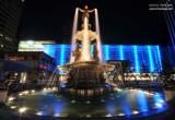 FountainSquare4c.jpg