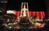 FountainSquare4e.jpg