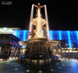 FountainSquare4f.jpg