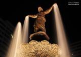 FountainSquare4m.jpg