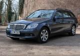 Mercedes-BenzC180.jpg