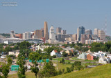 CincinnatiSkylineDay5a.jpg