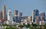 CincinnatiSkylineDay5d.jpg