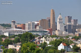 CincinnatiSkylineDay5e.jpg
