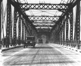Roebling.jpg