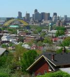 CincinnatiSkylineDay1n.jpg