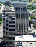 CincinnatiBuildings2f.jpg