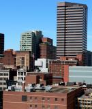 CincinnatiBuildings2q.jpg