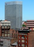 CincinnatiBuildings2e.jpg