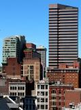 CincinnatiBuildings2p.jpg