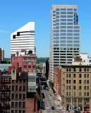 CincinnatiBuildings2j.jpg
