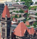 CincinnatiBuildings2o.jpg