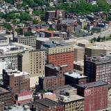 CincinnatiBuildings3x.jpg